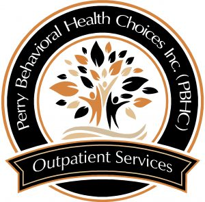 Outpatient Services Logo