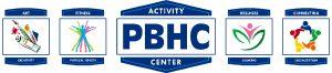 PBHC Activity Center