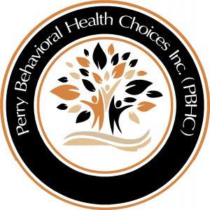 PBHC Logo